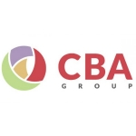 CBA Group